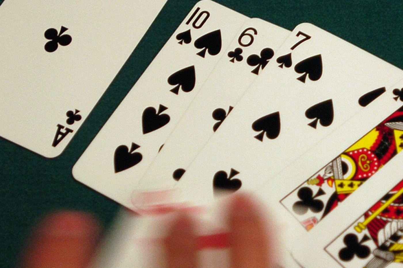Explore the licensed casinos if you are ready to perform online gambling and earn profits in bets.